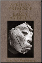 African Presence in Early America - Paperback
