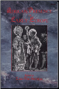 African Presence in Early Europe - Paperback