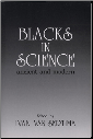 Blacks in Science: ancient and modern - Paperback