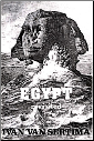 Egypt Revisited - Paperback