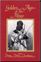 Golden Age of the Moor - Paperback